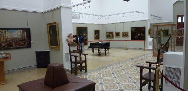 cezayir-modern-sanat-muzesi.jpg