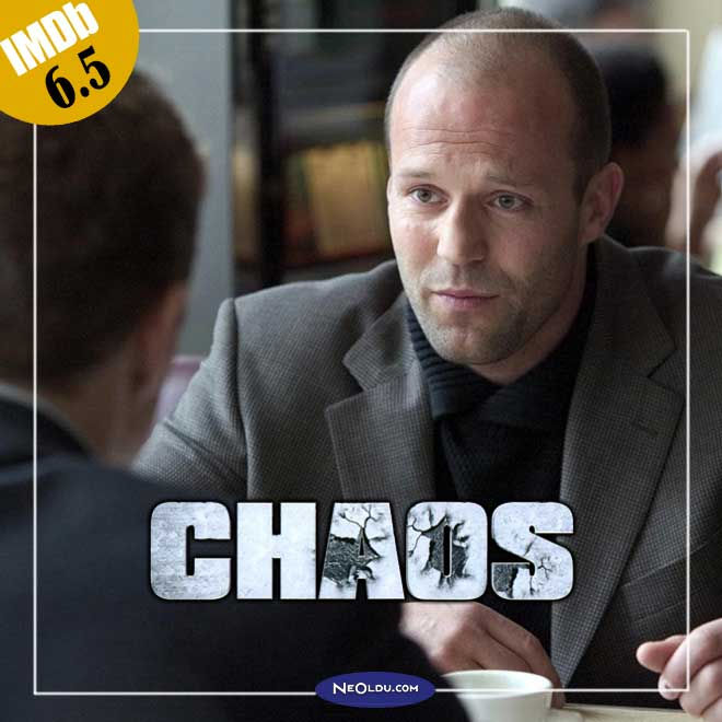 chaos-.jpg