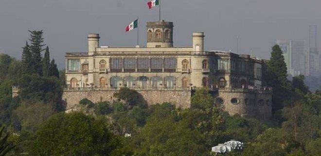 chapultepec-kalesi.jpg