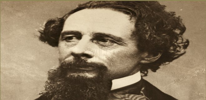 charles-dickens