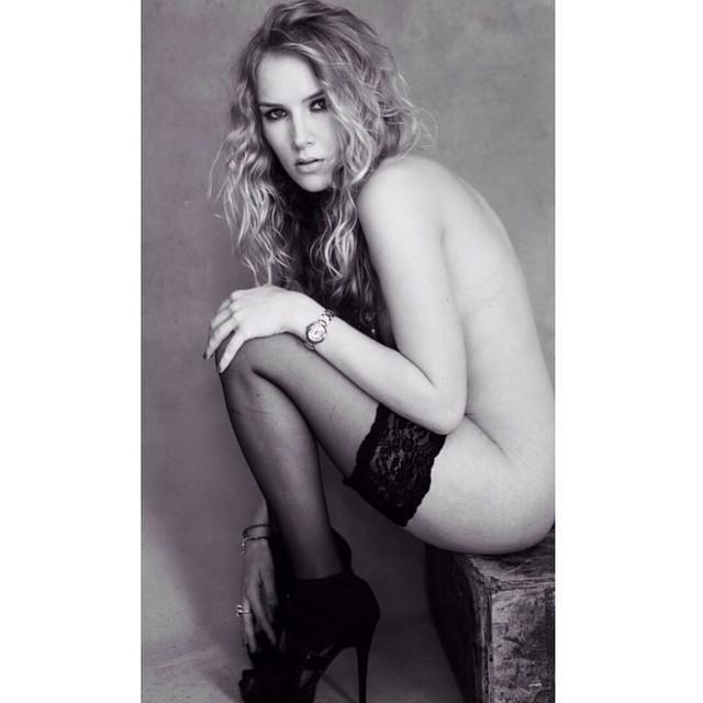 Charlotte Kirk Kevin Tsujihara Cinsel İlişki