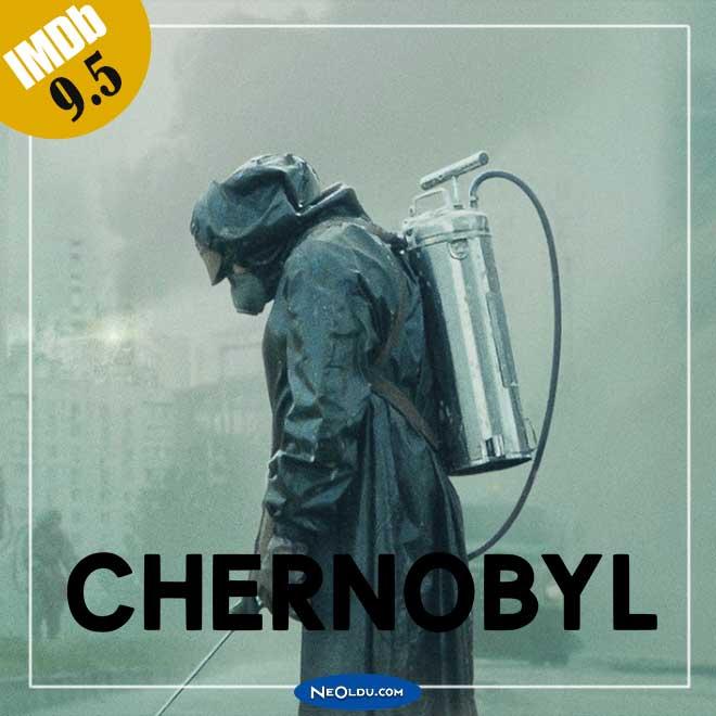 chernobyl-.jpg