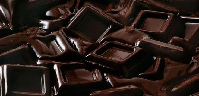 cikolata-008.jpg