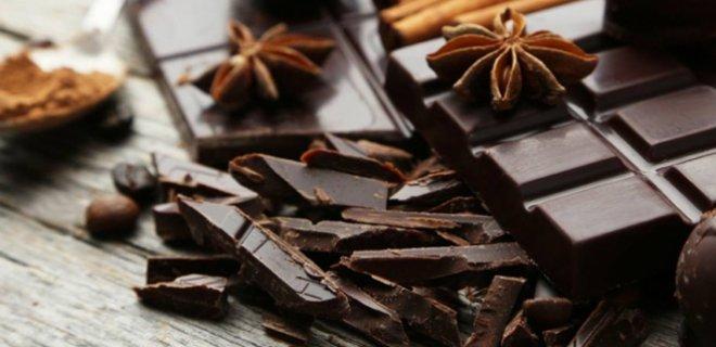 cikolata-012.jpg