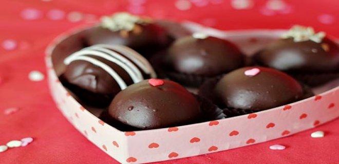 cikolata13-001.jpg