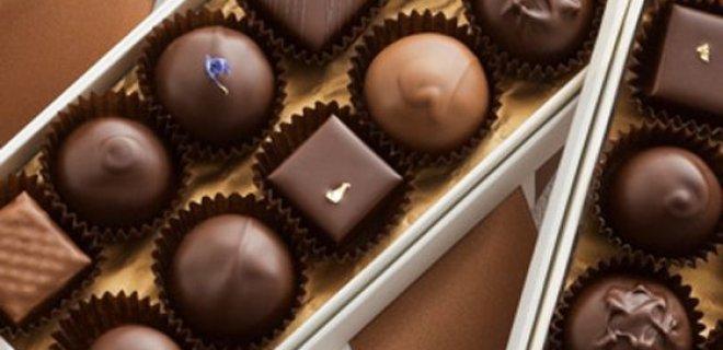 cikolata13-003.jpg