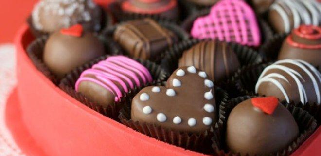 cikolata13.jpg