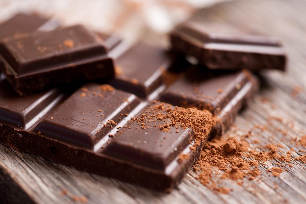 cikolata2-001.jpg