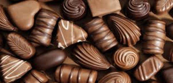 cikolata2.jpg