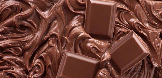 cikolata3.jpeg
