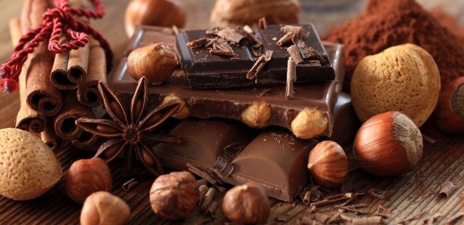 cikolata4.jpg