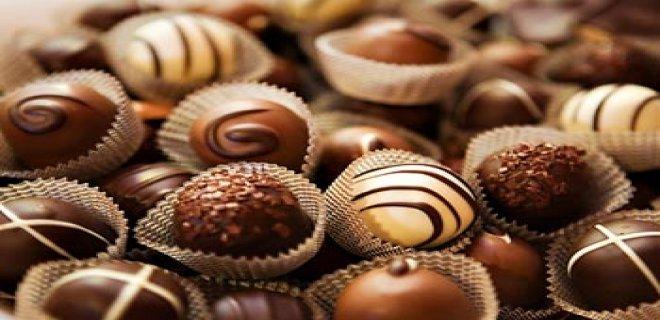 cikolata5.jpg