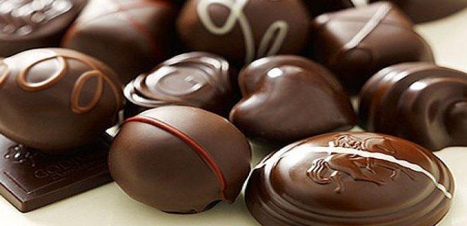 cikolata6.jpg