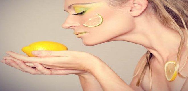 cilt-kuruluguna-limon