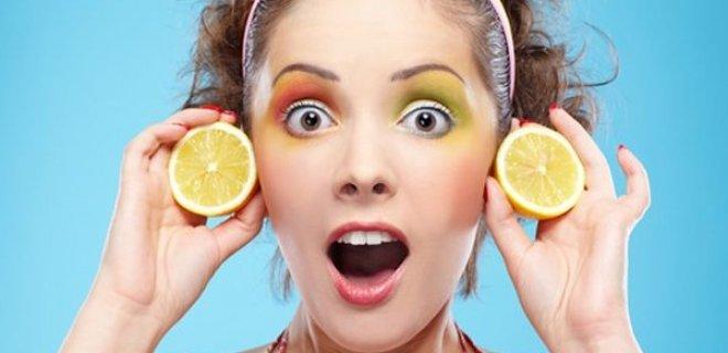cilt-lekelerine-limon-suyu-kuru-001.jpg