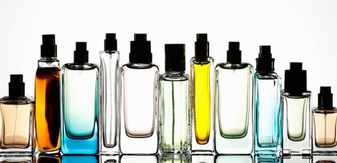 cilt-tipine-gore-parfum-001.jpg