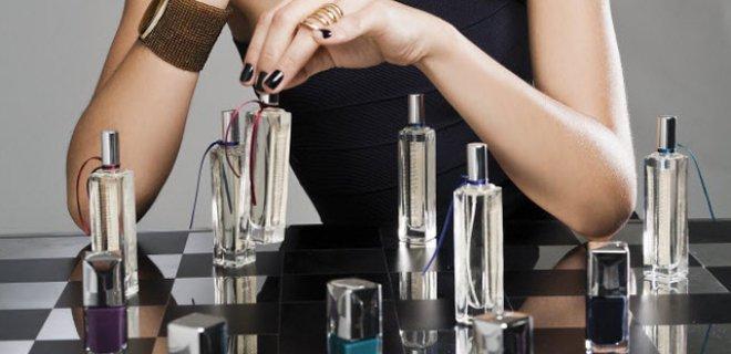 cilt-tipine-gore-parfum-005.jpg