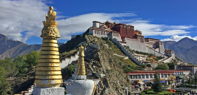 cin--lhasa.jpg