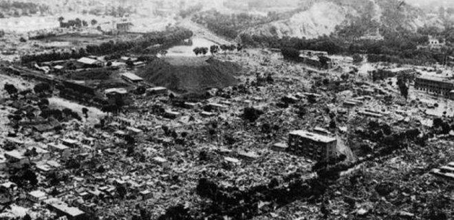 cin-depremi-006.jpg