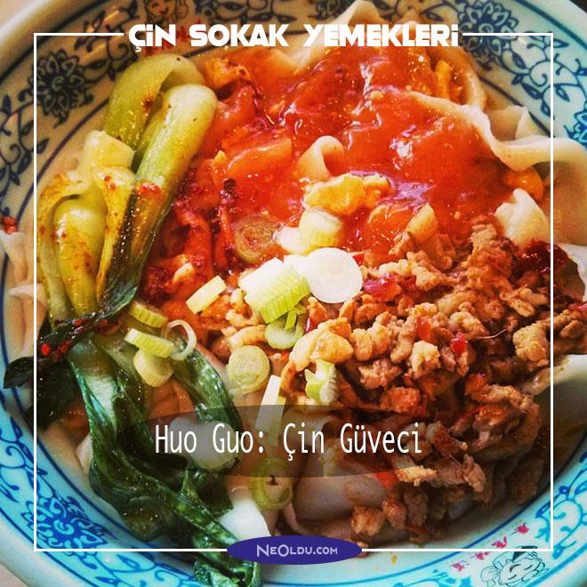 cin-sokak-yemekleri-006.jpg