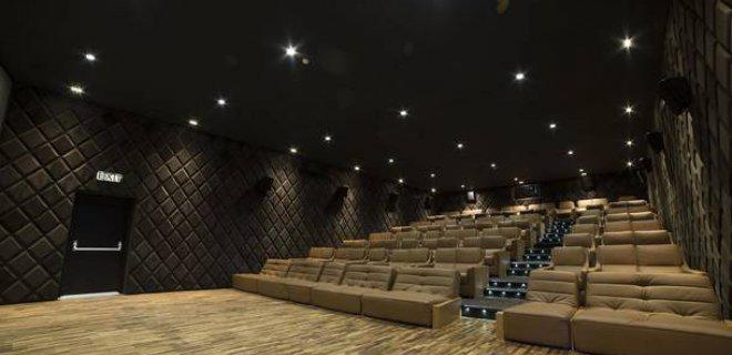 cinema pink sinema salonları