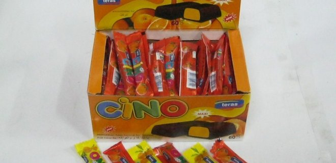 cino-cikolata-90lar.jpg