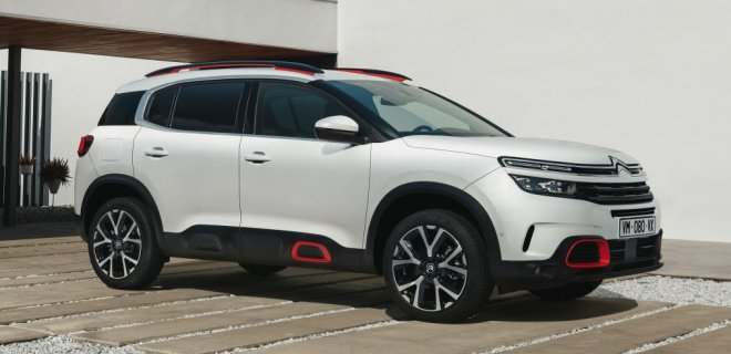 citroen-c5-aircross-.jpeg