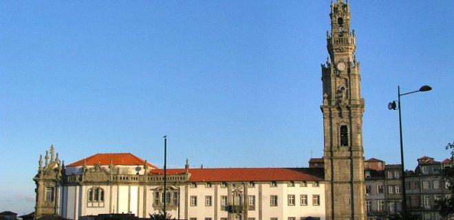clerigos-kulesi-001.jpg