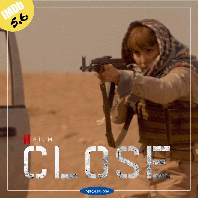 close-(2019).jpg