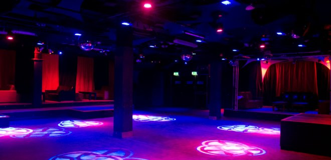 club-colosseum.jpg