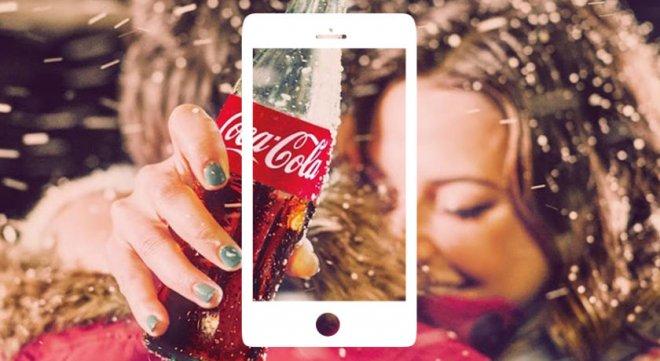 coca-cola,-google,-microsoft,-apple.jpg