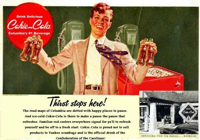 coca-cola-ilk-ciktiginda.jpg