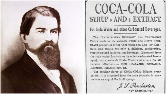 coca-colanin-mucidi-john-s.-pemberton.jpg