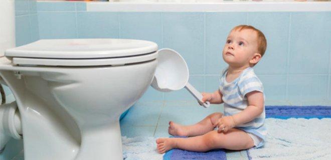 cocuga-tuvalet-egitimi.jpg