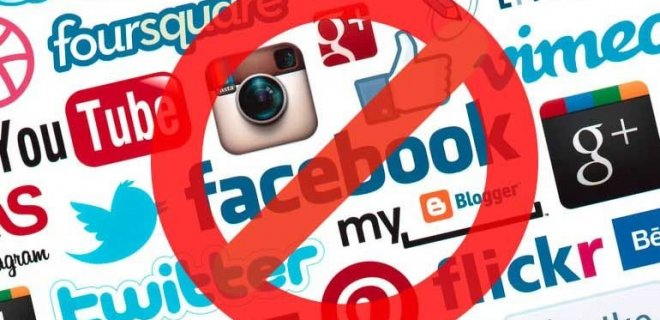 cocugunuza-sosyal-medyayi-kullanabilecegi-bir-yas-belirleyin.jpg