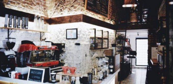 coffee-sapiens-002.jpg