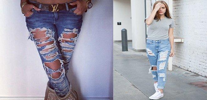 Yırtık jean modası-cok-yirtikli-jean.jpg
