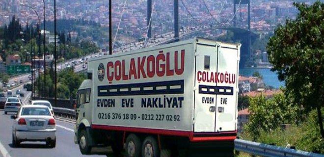 colakoglu-nakliyat.jpg
