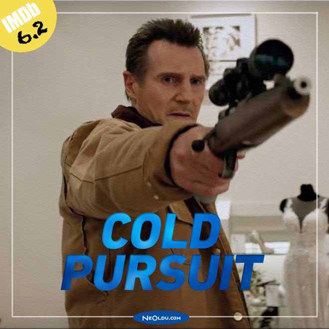 cold-pursuit-(2019).jpg