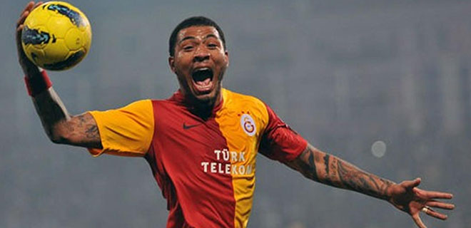 colin kazim richards galatasaray