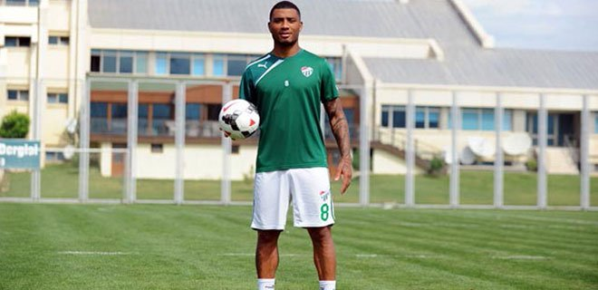 colin-kazim-richards.jpg