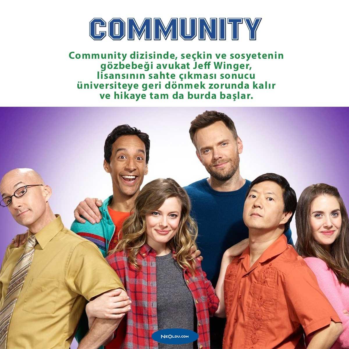 community-dizisi-hakkinda-bilgi-ve-izleyici-yorumlari.jpg