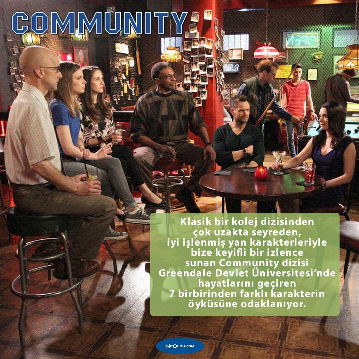 community-dizisi.jpg