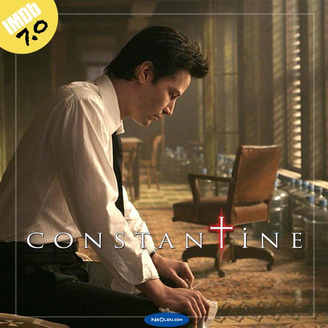 constantine-(2005).jpg
