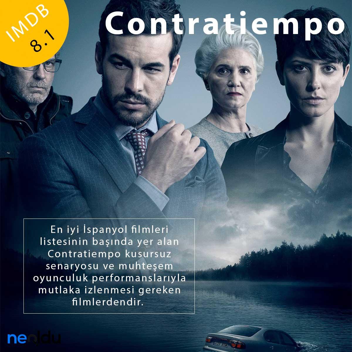 contratiempo-(2016).jpg