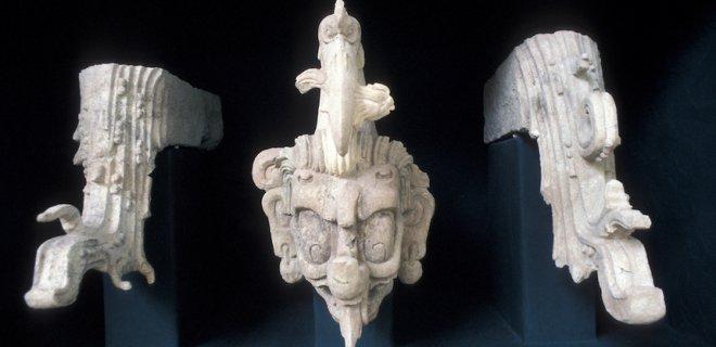 copan-heykel-muzesi.jpg
