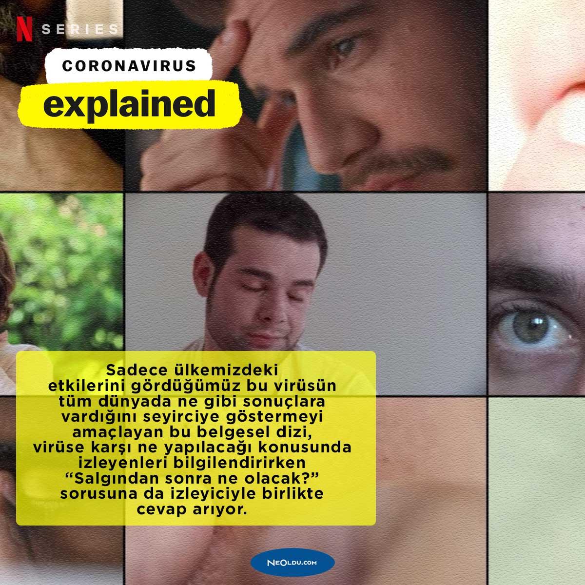 coronavirus,-explained-dizisi.jpg