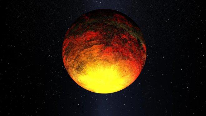 corot-7b-gezegeni.jpg