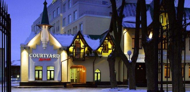 courtyard-by-marriott-nizhny-novgorod-city-center.jpg