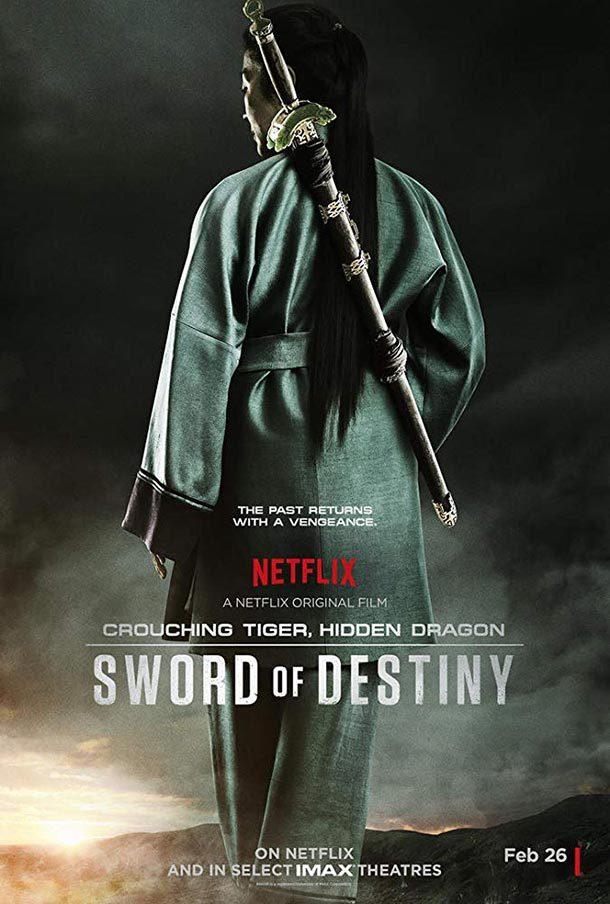 crouching-tiger-hidden-dragon-sword-of-destiny.jpg